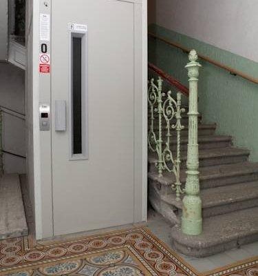 7k - Apartmany Lazenska - фото 13