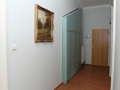 7k - Apartmany Lazenska - фото 15