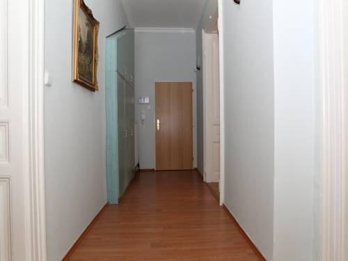 7k - Apartmany Lazenska - фото 16