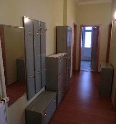 7k - Apartmany Lazenska - фото 17