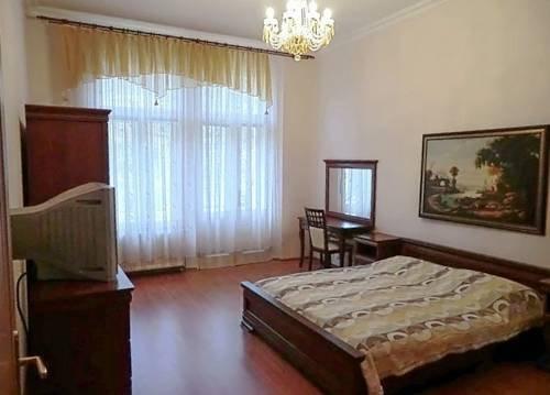 7k - Apartmany Lazenska - фото 2