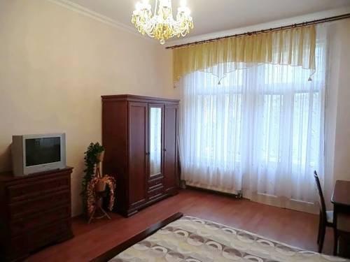 7k - Apartmany Lazenska - фото 4