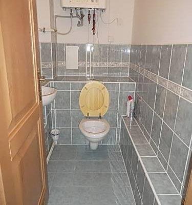 7k - Apartmany Lazenska - фото 8