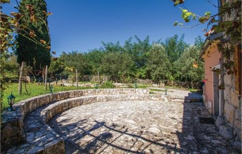 Holiday home Sv.Martin Croatia - фото 11