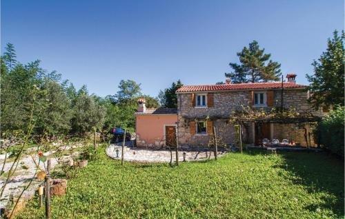 Holiday home Sv.Martin Croatia - фото 12