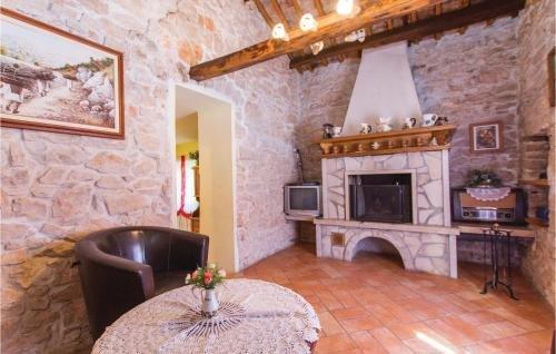Holiday home Sv.Martin Croatia - фото 18