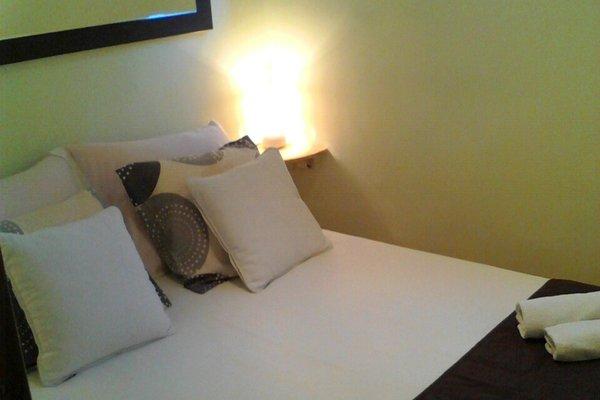 Apartment Daniela - фото 1