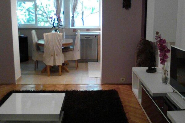 Apartment Daniela - фото 2