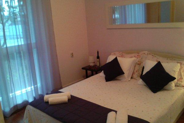 Apartment Daniela - фото 4