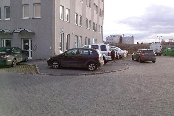 Hotel Wolka Kosowska - фото 22