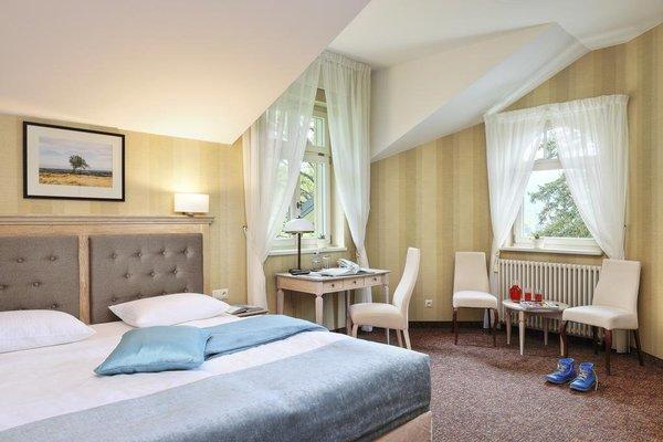 Hotel & Sound Bossa Nova - фото 1