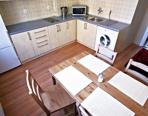 Pokoje Goscinne W Kamienicy - фото 17