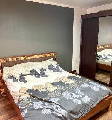 Апартаменты на Соммера - фото 2