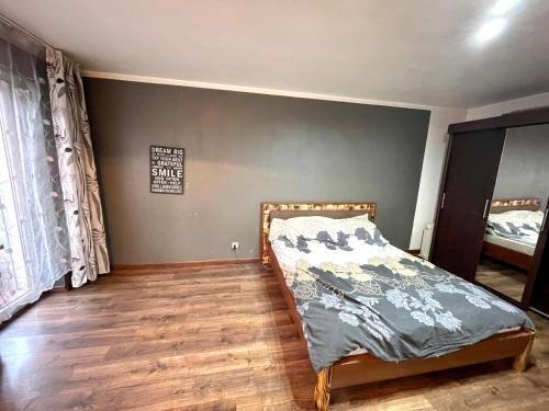 Апартаменты на Соммера - фото 3