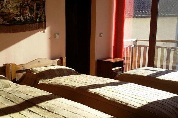 Guest House Carpe Diem - фото 1