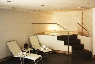 Hotel Mu - фото 4