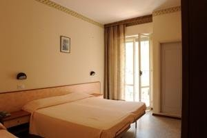 Zodiaco Hotel - фото 1