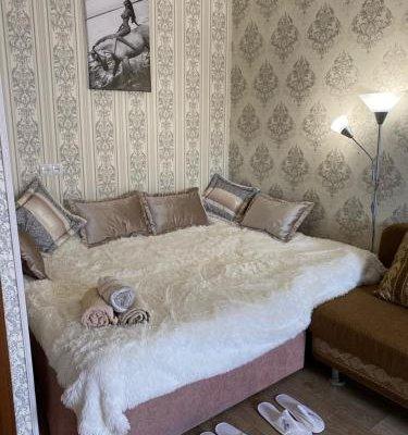 Apartaments in Zhodino - фото 9