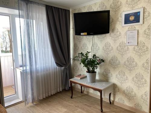 Apartaments in Zhodino - фото 2
