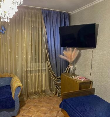 Apartaments in Zhodino - фото 8