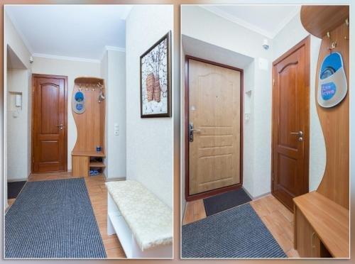 Apartment on Zhudro 6 - фото 2