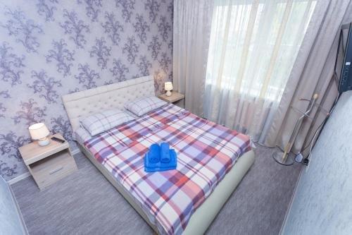 Apartment on Zhudro 6 - фото 6