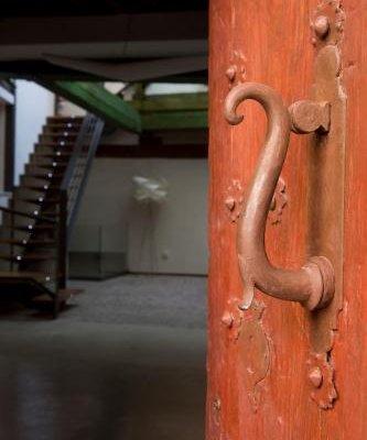 Antidoto Rooms - фото 17