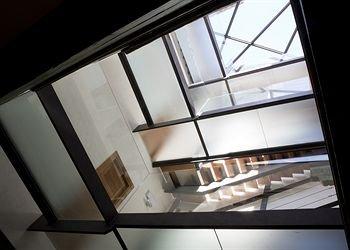 Antidoto Rooms - фото 18