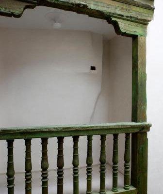 Antidoto Rooms - фото 23