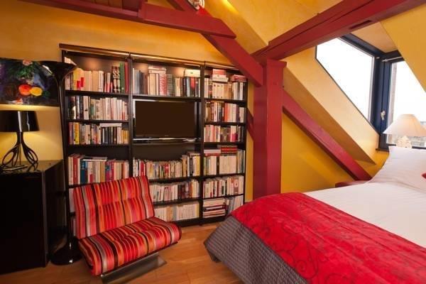 Le Loft 13 - фото 18