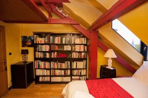 Le Loft 13 - фото 19