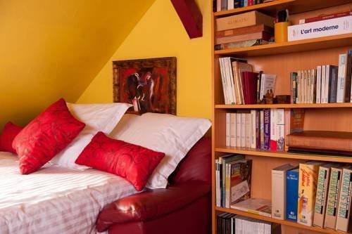Le Loft 13 - фото 6