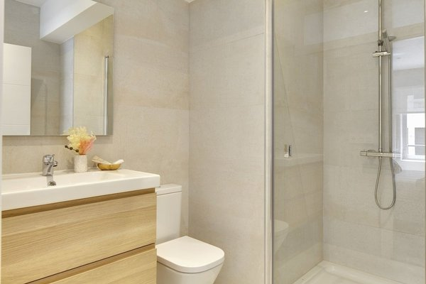 Arrasate 3 Apartment by FeelFree Rentals - фото 4
