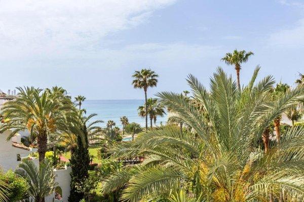 Ventura Del Mar - фото 1
