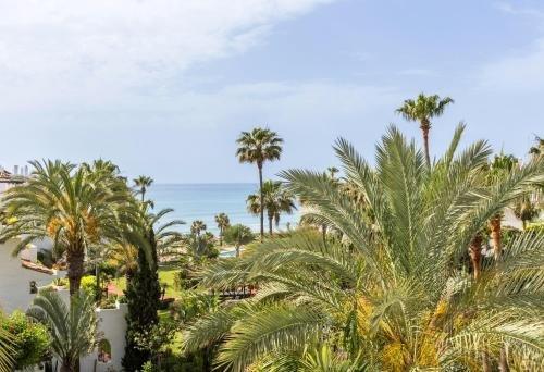 Ventura Del Mar - фото 22