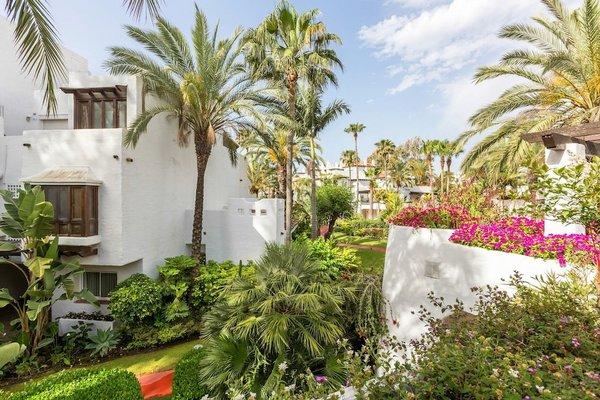Ventura Del Mar - фото 5