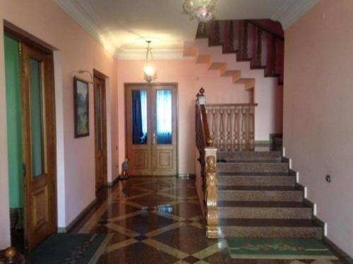 Guesthouse Parnavaz Mepe - фото 1