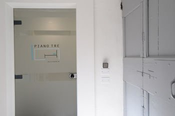 Piano Tre - фото 18