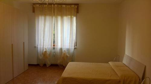 Verona Mi Piace - фото 8