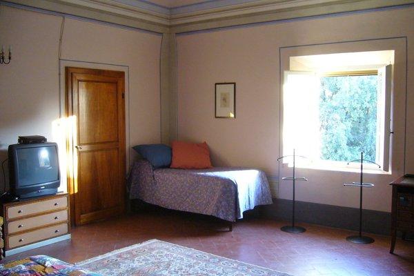 Villa Domini - фото 9