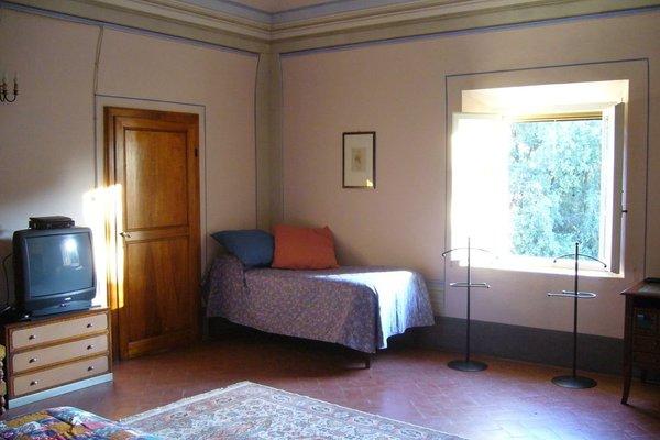 Villa Domini - фото 1