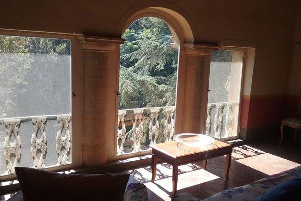 Villa Domini - фото 2