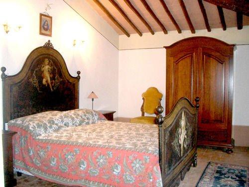 Villa Domini - фото 4
