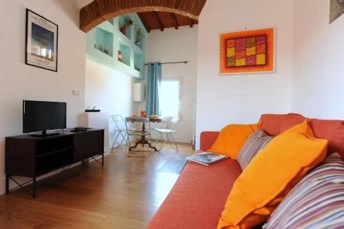 Apartment Ciclamino - фото 15