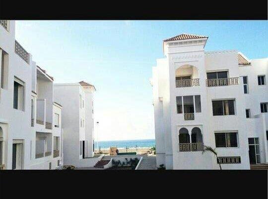 Playa Malabata - фото 45