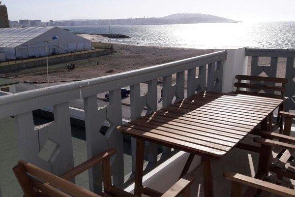 Playa Malabata - фото 4