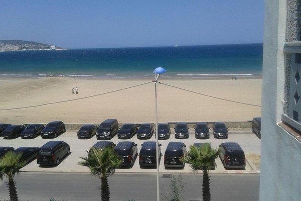Playa Malabata - фото 7
