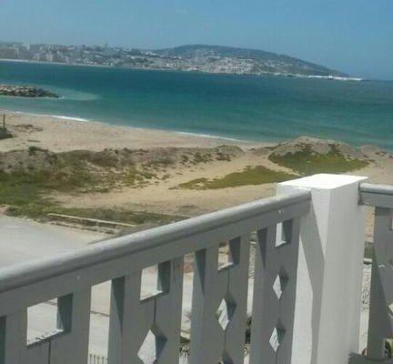Playa Malabata - фото 9