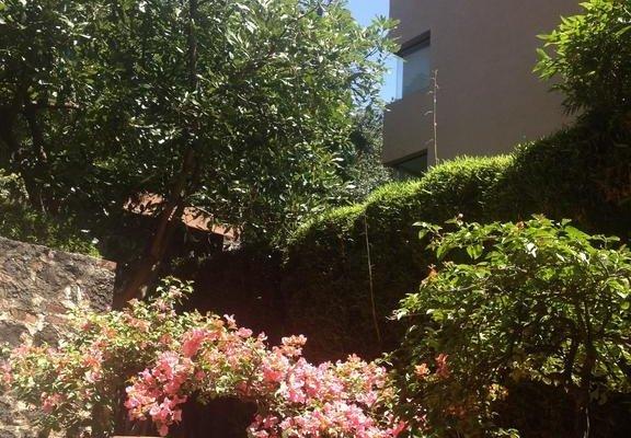 Calle del Rosal - фото 10