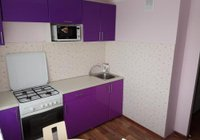 Отзывы Apartment on Lenina 128